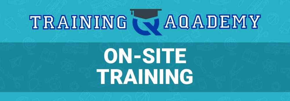 aqademy-onsite-featured