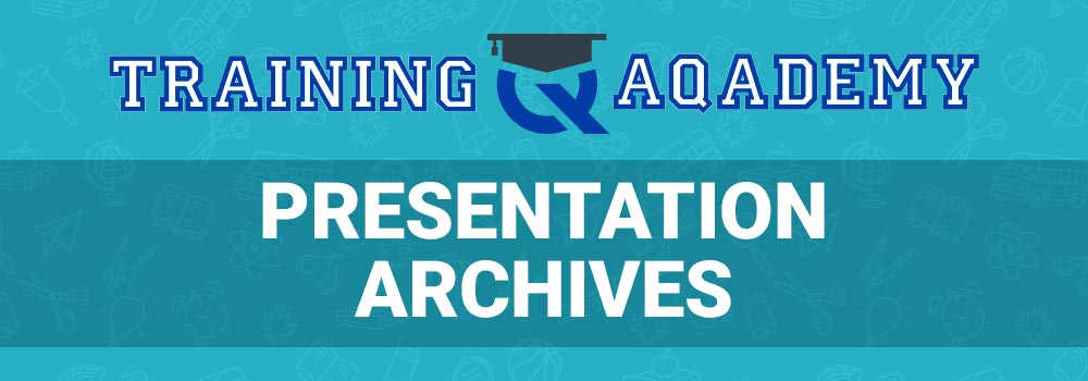 aqademy-presentations-featured