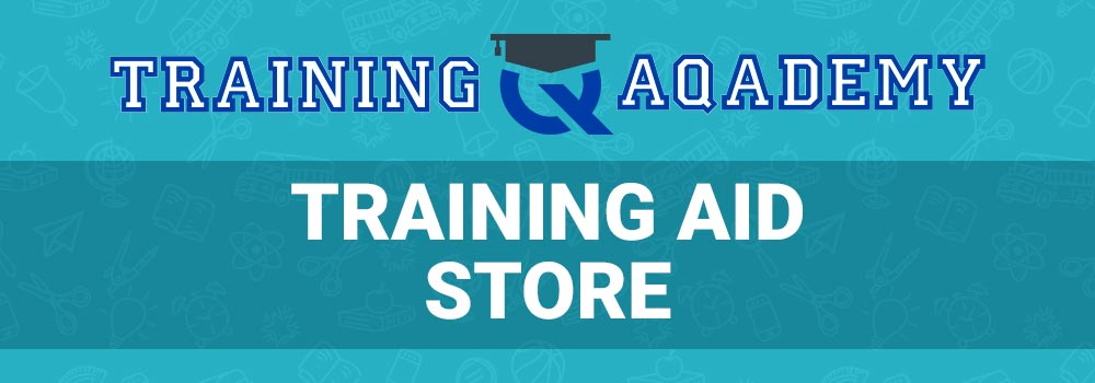 aqademy-store-featured