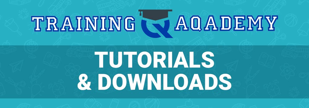 aqademy-tutorials-featured