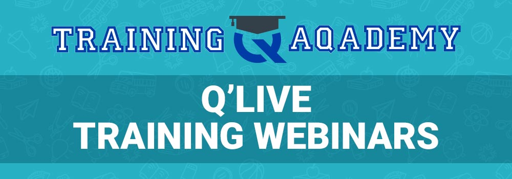 aqademy-webinar-featured
