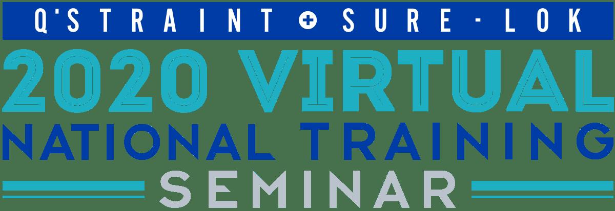 Virtual NTS