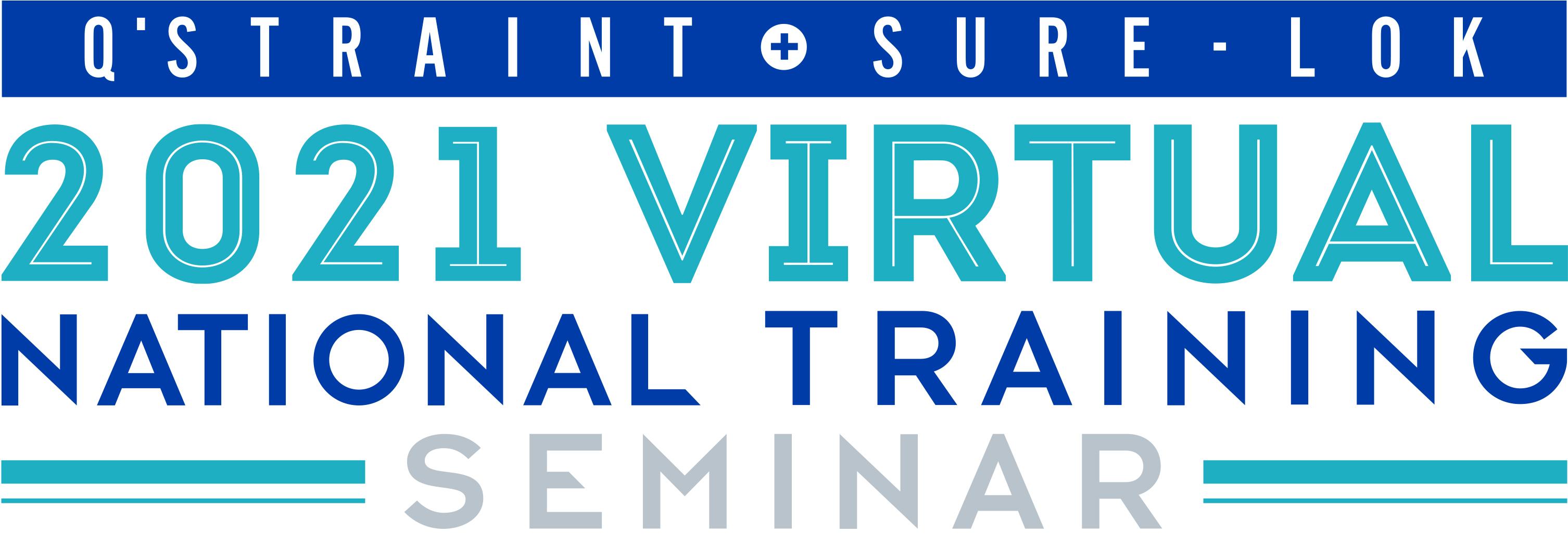 2021 Virtual NTS