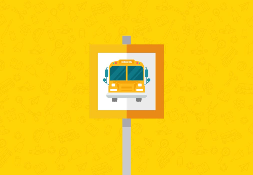 Securement 103: Securing Difficult Mobility Devices for School Bus